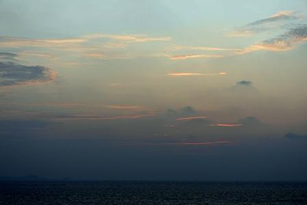 めだか雲9月24日 P1070522