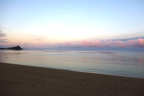 DSC09061 - 浜