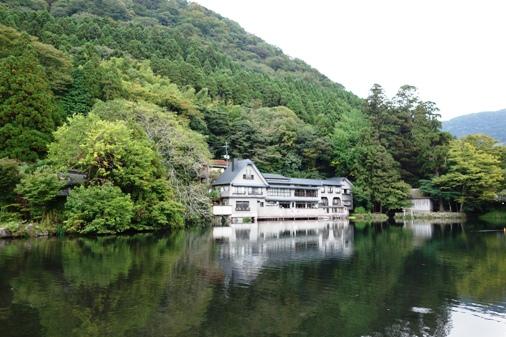 DSC00343 - 金鱗湖