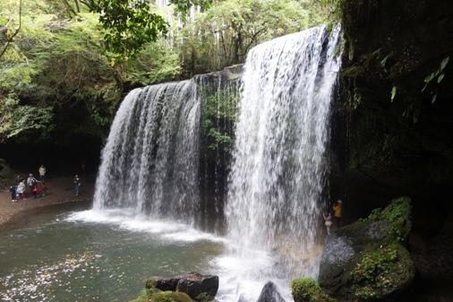DSC00512 - 鍋ヶ滝