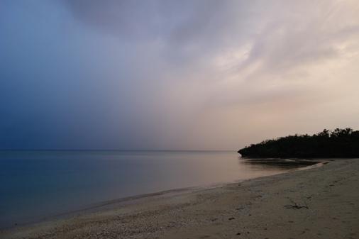 DSC01142 - 浜
