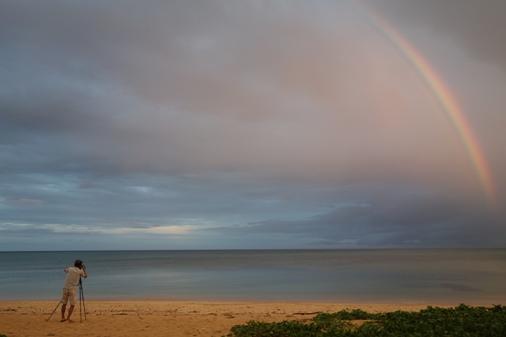 DSC01156 - 虹