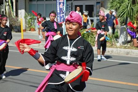 琉球国太鼓-c DSC01434