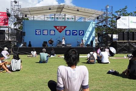 新栄舞台 DSC00273