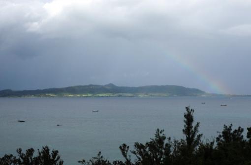 DSC01871 - 虹