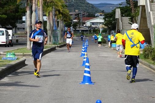 DSC01557 - リレーマラソン