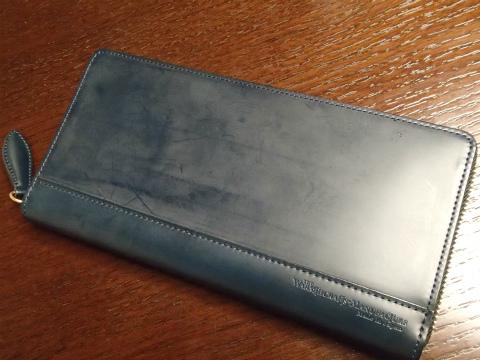 151010財布01