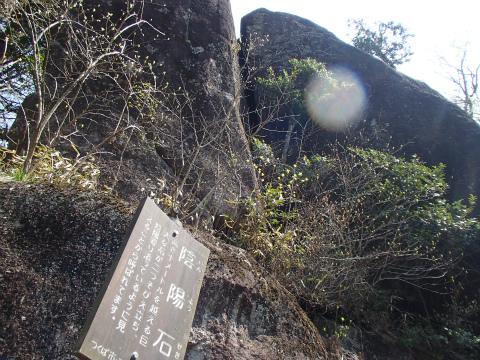 140425つくば山10