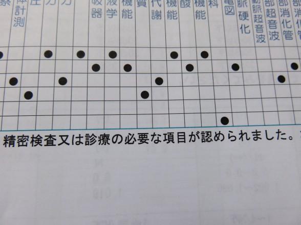 27.10.3八幡山散歩 052_ks