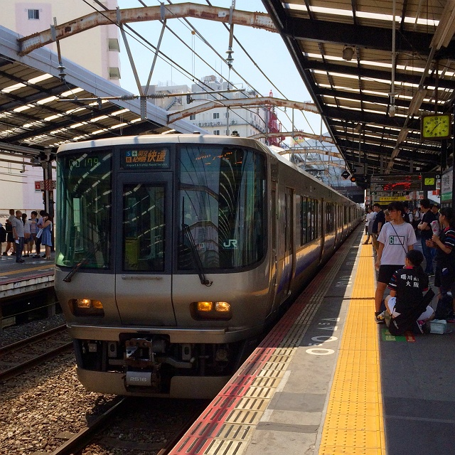 150801-和歌山-002-S