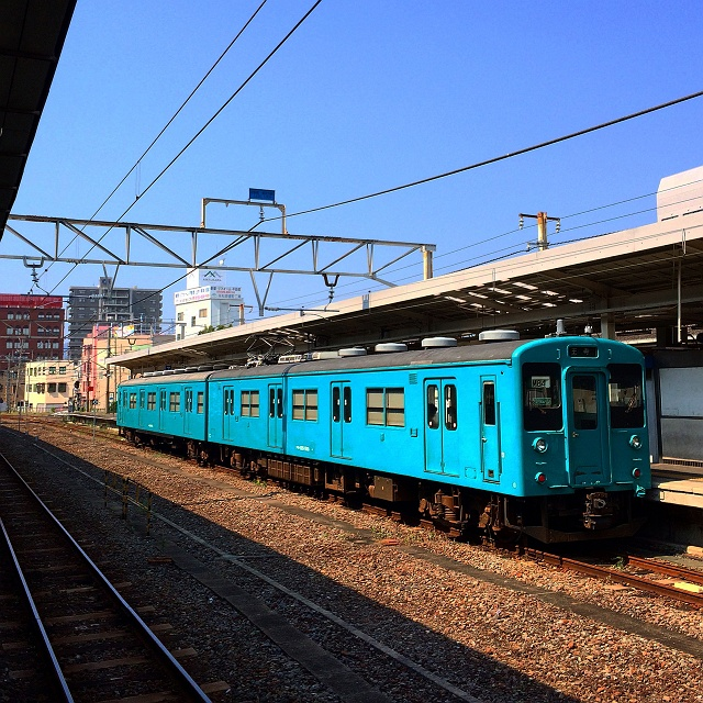 150801-和歌山-003-S