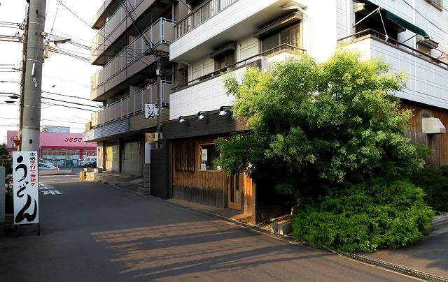 150803-瀬戸内-002-S