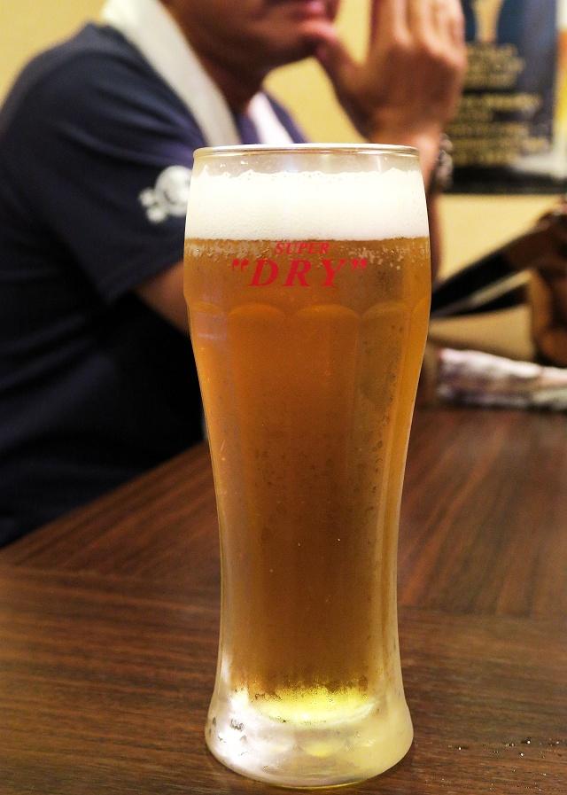 150811-磯ノ海-003-S