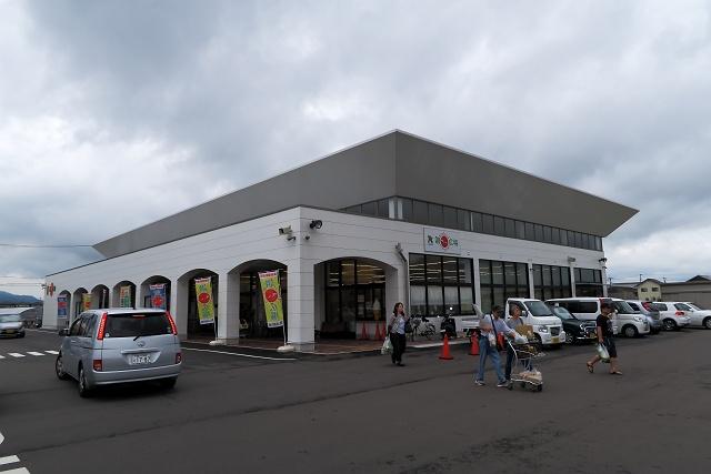 150830-讃さん広場-003-S