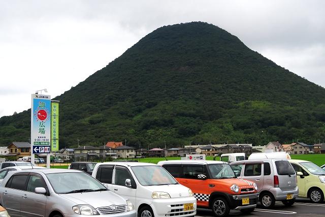 150830-讃さん広場-002-S