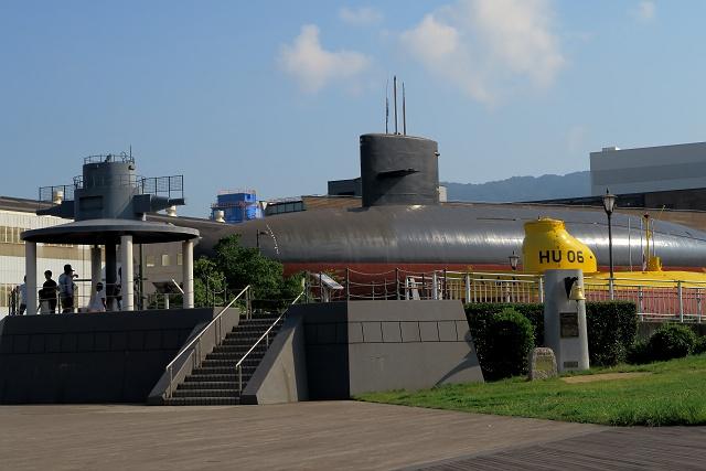150815-海上自衛隊呉史料館-006-S