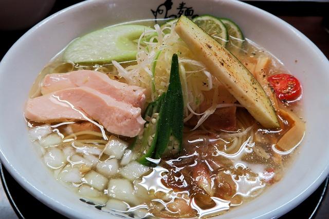 150822-麺のようじ-005-S