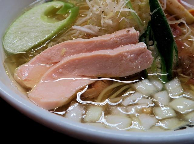 150822-麺のようじ-007-S