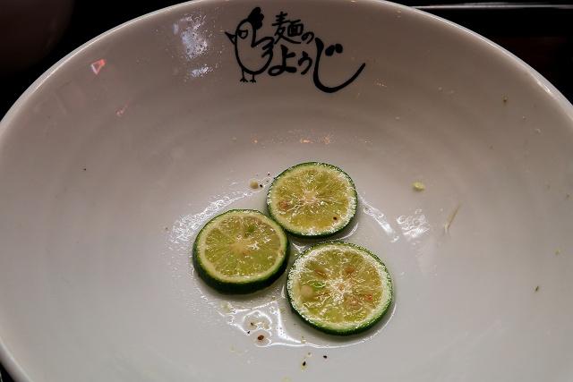 150822-麺のようじ-010-S