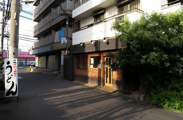 150824-瀬戸内-002-S