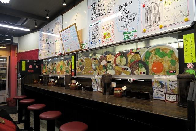 150826-Ah-麺-003-S