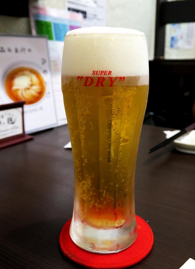 150826-Ah-麺-004-S