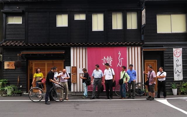 150825-讃く-002-S