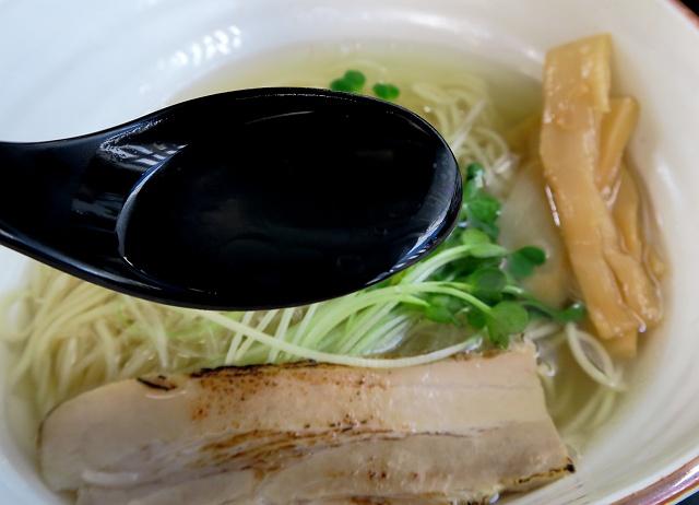 150830-麺屋軌跡-004-S