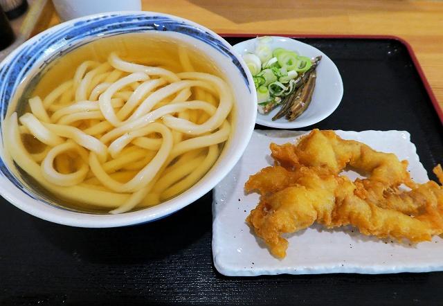 150905-穂乃香-011-S