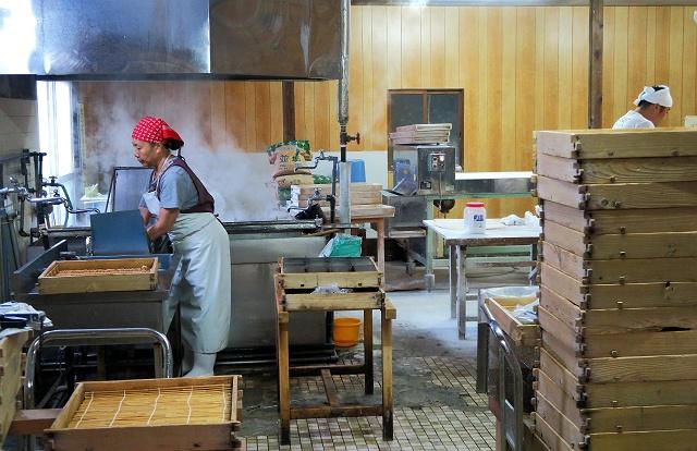 150912-上杉食品-010-S
