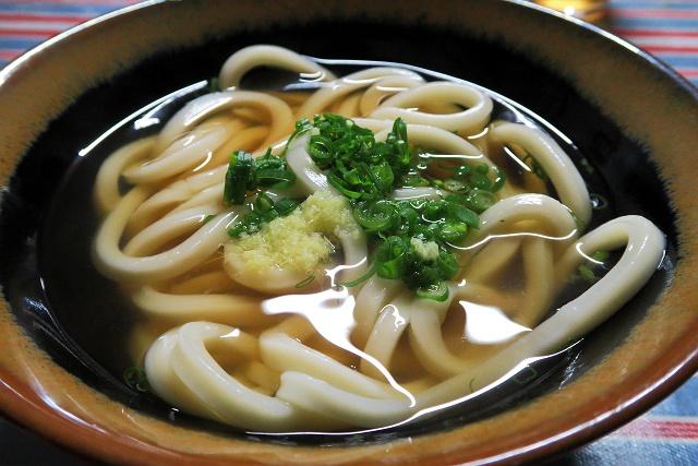 150912-上杉食品-012-S