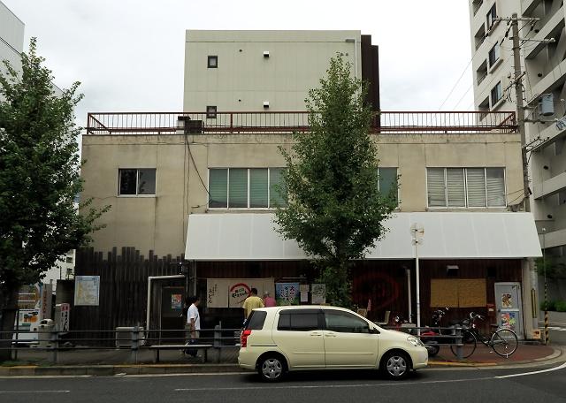 150907-やまちゃん-9-001-S