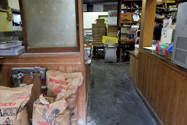 150912-宮川製麺所-003-S