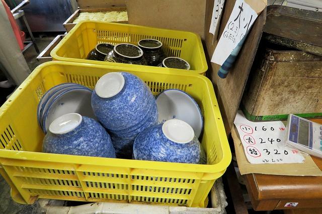 150912-宮川製麺所-004-S