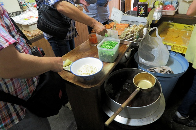 150912-宮川製麺所-007-S
