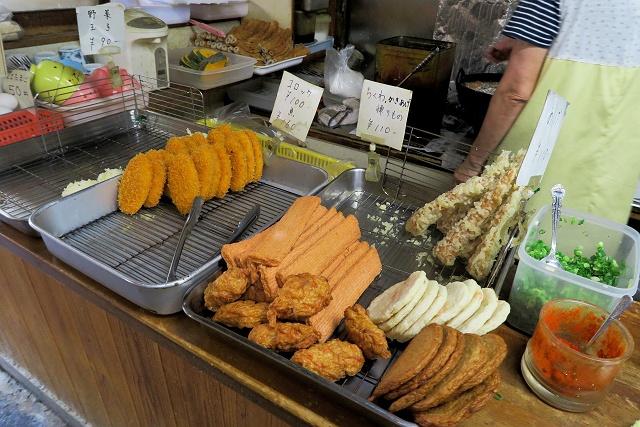 150912-宮川製麺所-008-S