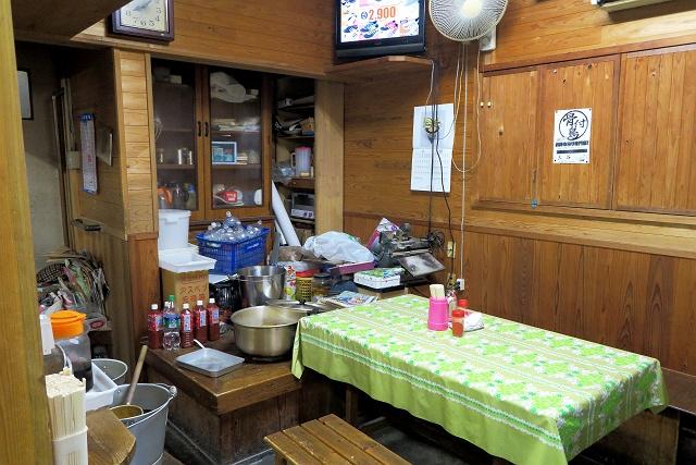 150912-宮川製麺所-009-S