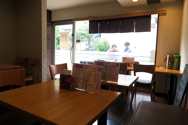 150910-よつ葉-004-S