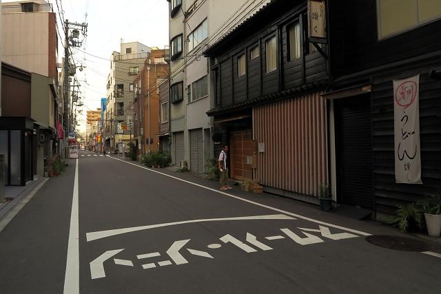 150929-讃く-002-S