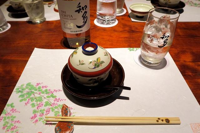 151015-和しん-028-S