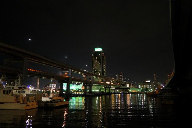 150912-赤松酒店-006-T