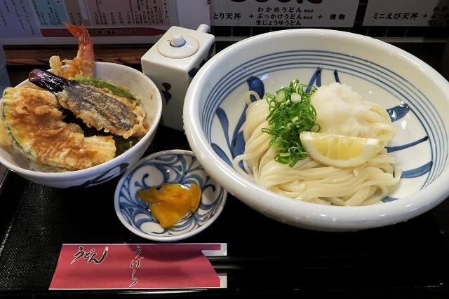150911-うばら-005-S