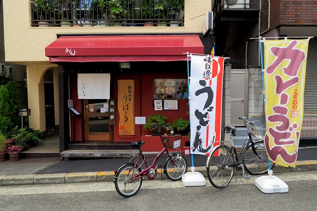 150911-うばら-016-S