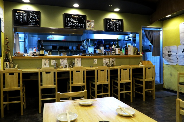 150921-福島壱麺-003-S
