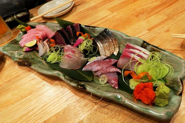 150921-福島壱麺-007-S