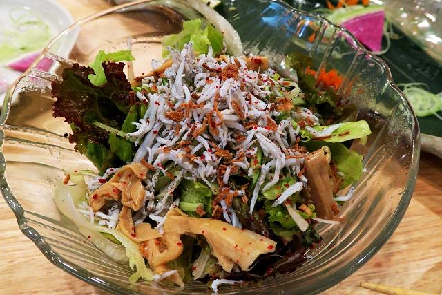 150921-福島壱麺-009-S