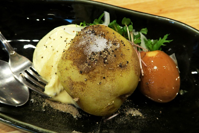 150921-福島壱麺-011-S