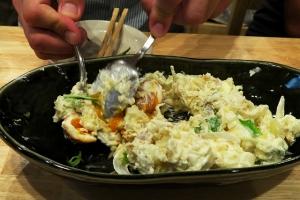 150921-福島壱麺-014-S