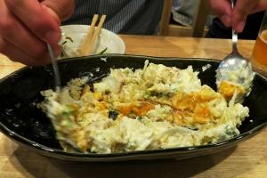 150921-福島壱麺-015-S