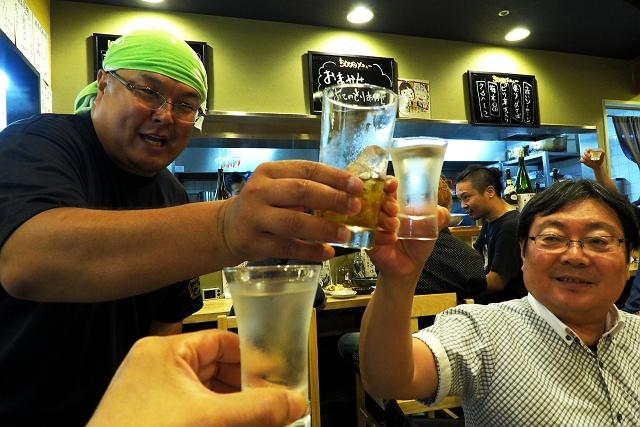 150921-福島壱麺-019-S